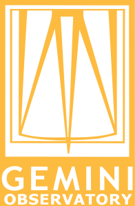 Gemini_Logo_Tall