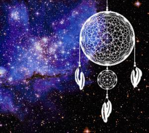 Space_Dream